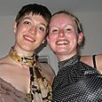 Picture_185